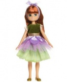 Lottie Doll Forest Friend Doll